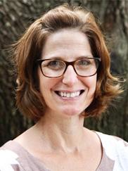 Jennie Coleman