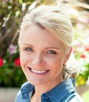 Lisa Whann