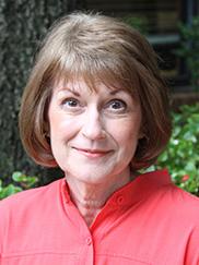 Gail Holman